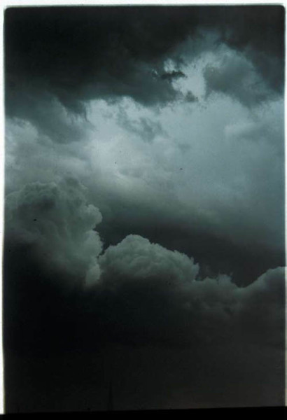 Bill Henson Untitled 1992/93, 1992-93; CL SH1 N1A; type C photograph; 180 x 127 cm; Edition of 5 + 2 APs; enquire