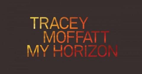 Tracey Moffatt | Venice Biennale 2017