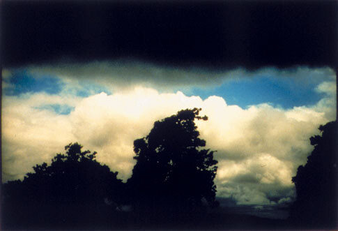 Bill Henson Untitled #10, 1998; CL SH 280 N27; Type C photograph; 104 x 154 cm; 127 x 180 cm (paper size); Edition of 5 + AP 2; enquire