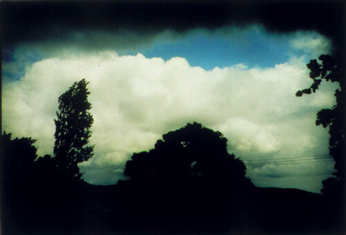 Bill Henson Untitled #15, 1998; CL SH 280 N26; Type C photograph; 104 x 154 cm; 127 x 180 cm (paper size); Edition of 5 + AP 2; enquire