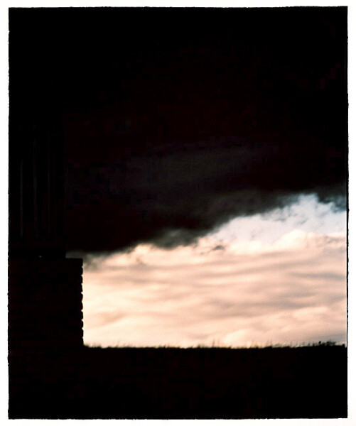 Bill Henson Untitled #65, 1985-86; gallery catalogue reference #31; archival inkjet pigment print; 128 x 100 cm; Edition of 20; enquire