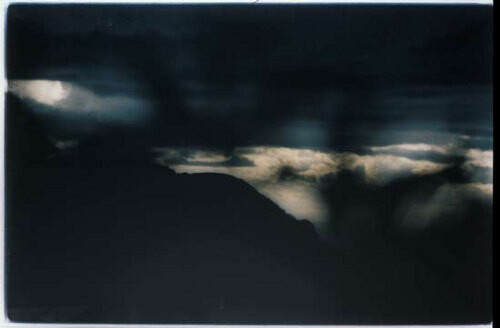 Bill Henson Untitled 1994/95, 1994-95; CL SH 112 N2; type C photograph; 127 x 180 cm; Edition of 5 + 2 APs; enquire