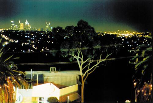 Bill Henson Untitled #93, 1998; CL SH 240 N13A; Type C photograph; 104 x 154 cm; 127 x 180 cm (paper size); Edition of 5 + AP 2; enquire
