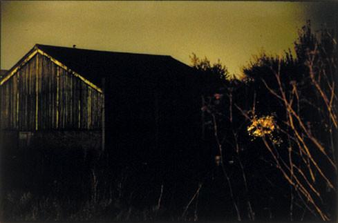 Bill Henson Untitled #42, 1998; CL SH 290 N16; Type C photograph; 104 x 154 cm; 127 x 180 cm (paper size); Edition of 5 + AP 2; enquire