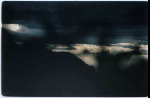 Bill Henson Untitled, 2000; enquire