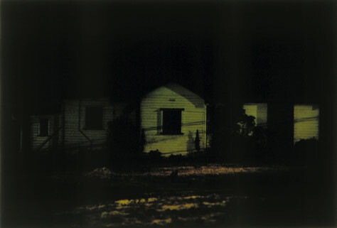 Bill Henson Untitled #67, 1998; CL SH 287 N29; Type C photograph; 104 x 154 cm; 127 x 180 cm (paper size); Edition of 5 + AP 2; enquire