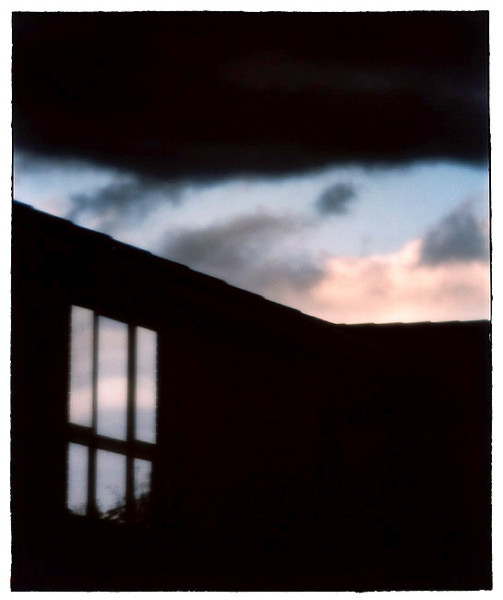 Bill Henson Untitled #28, 1985-86; gallery reference # 28; archival inkjet pigment print; 128 x 100 cm; Edition of 20; enquire