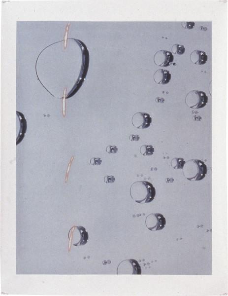 Matthys Gerber Untitled, 1994; type C colour photograph; 100 x 77 cm; enquire
