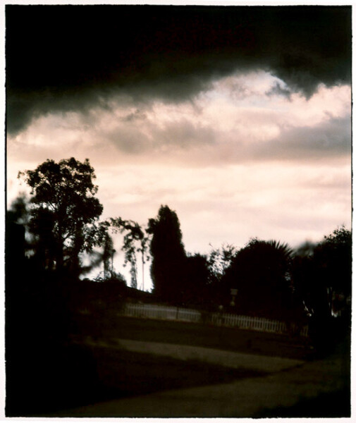 Bill Henson Untitled #58, 1985-86; gallery catalogue reference #38; archival inkjet pigment print; 128 x 100 cm; Edition of 20; enquire
