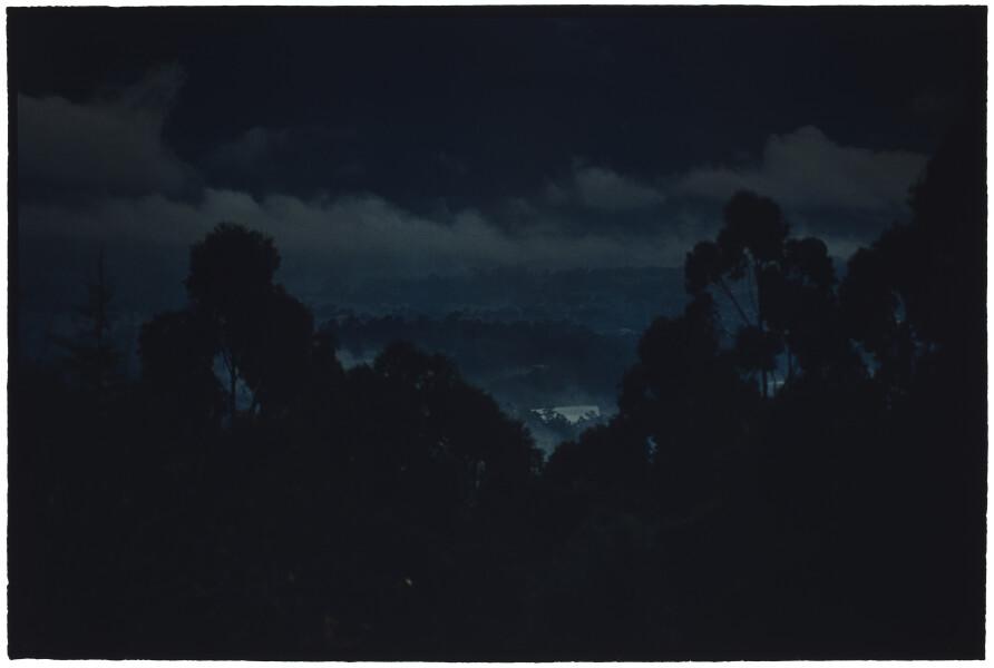Bill Henson Untitled #24, 2007-08; CL SH601 N8; type C photograph; 127 x 180 cm; Edition of 5 + AP 2; enquire
