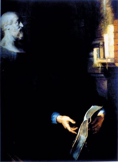 Anne Zahalka The Doctor, 1994; Ilfachrome print; 96 x 73 cm; Edition of 5; enquire