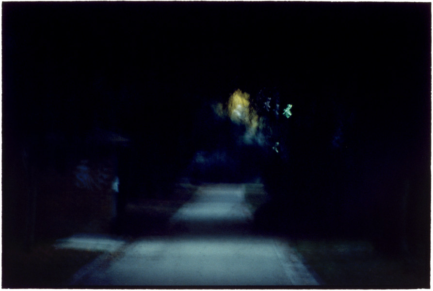 Bill Henson Untitled, 1998-00; CL SH 215 N22 / gallery ref. #41; Type C photograph; 127 x 180 cm; Edition of 5 + AP 2; enquire