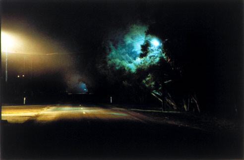 Bill Henson Untitled #46, 1998; CL SH 241 N8; Type C photograph; 104 x 154 cm; 127 x 180 cm (paper size);  + AP 2; enquire