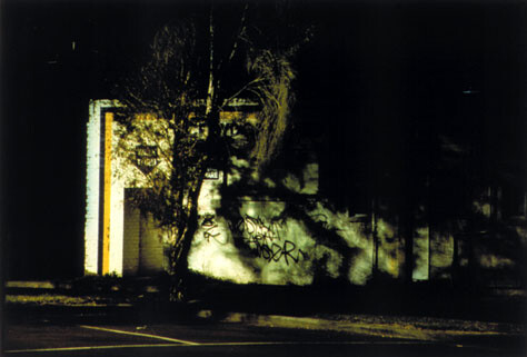 Bill Henson Untitled #63, 1998; CL SH 287 N23; Type C photograph; 104 x 154 x 2 cm; 127 x 180 cm (paper size); Edition of 5; enquire