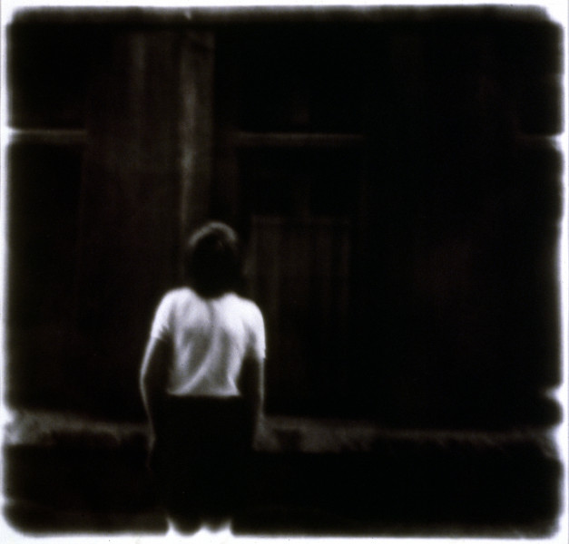 Bill Henson Untitled sequence, 1978; No.; silver gelatin photograph; 29 x 30 cm; Edition of 15; enquire