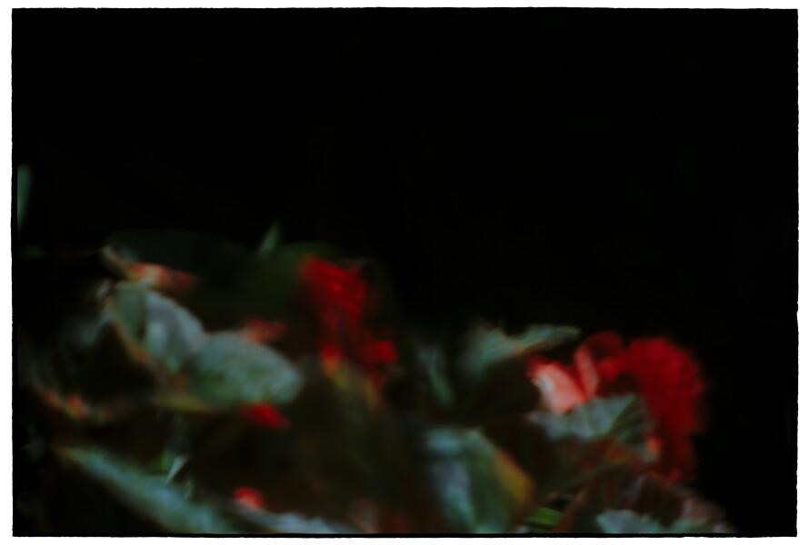 Bill Henson Untitled #3, 2011-12; CL SH710 N1C; archival inkjet pigment print; 127 x 180 cm; Edition of 5 + AP 2; enquire