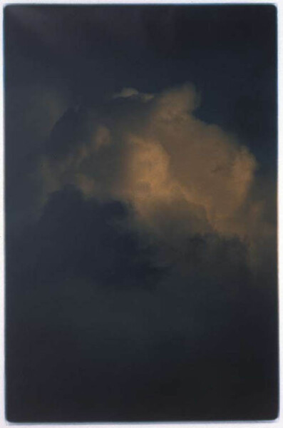 Bill Henson Untitled 1993/94, 1993-94; CL SH45 N32; type C photograph; 180 x 127 cm; Edition of 5 + 2 APs; enquire