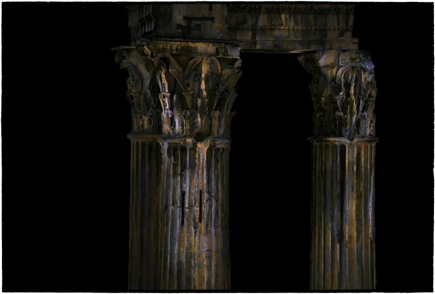 Bill Henson Untitled #28, 2008-09; CL SH643 N33B; archival inkjet pigment print; 127 x 180 cm; Edition of 5 + AP 2; enquire