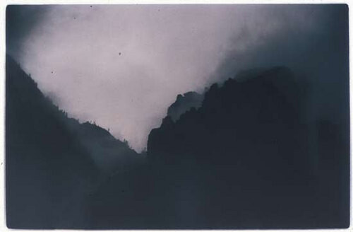 Bill Henson Untitled 1994/95, 1994-95; CL SH94 N14; type C photograph; 127 x 180 cm; Edition of 5 + 2 APs; enquire