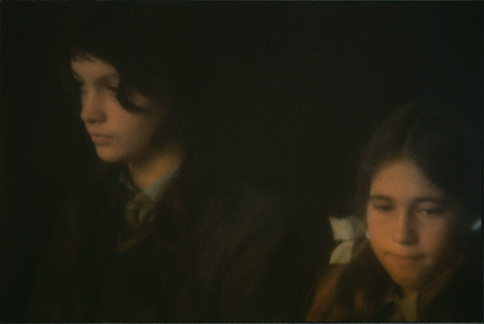 Bill Henson Untitled, 1975; No. 5; archival inkjet pigment print; 22 x 31 cm; Edition of 9 + AP 2; enquire