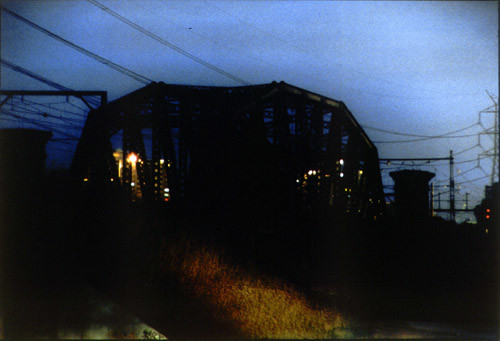 Bill Henson Untitled #97, 1998; CL SH 219 N23; Type C photograph; 127 x 180 cm; (paper size) Image size: 104 x 154 cm; Edition of 5 + AP 2; enquire