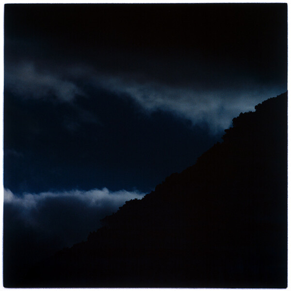 Bill Henson Untitled 15/26, 1990-91; Type C photograph; 127 x 127 cm; series of 50; Edition of 10 + AP 2; enquire