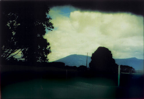 Bill Henson Untitled #13, 1998; CL SH 280 N14; Type C photograph; 104 x 154 cm; 127 x 180 cm (paper size); Edition of 5 + AP 2; enquire
