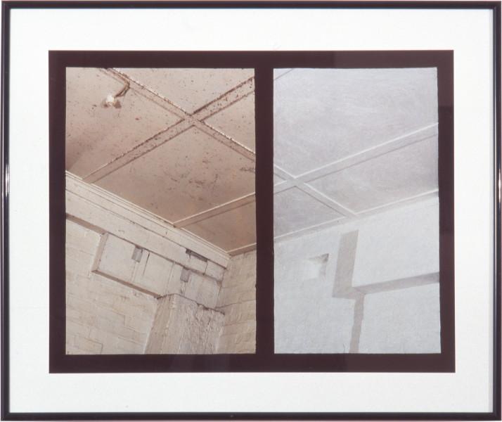 Geoff Kleem Untitled, 1981; cibachrome photograph; 105 x 125 cm; Edition of 5; enquire