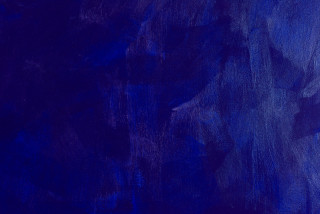 Mikala Dwyer 7 (detail), 2021; acrylic on canvas; 198.5 x 244 cm; enquire