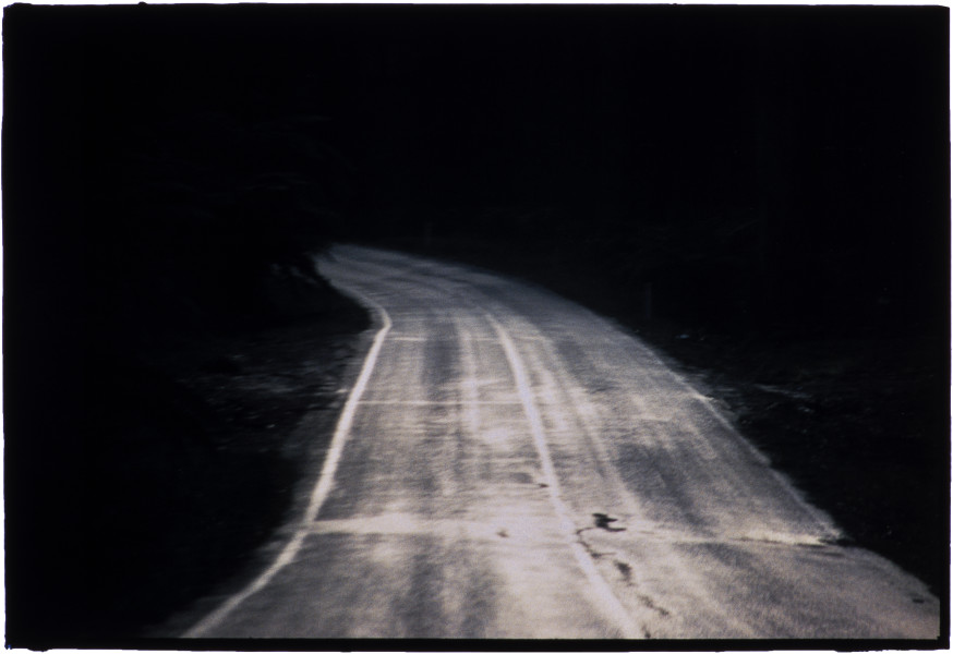 Bill Henson Untitled, 1998-00; CL SH 315 N27 / gallery ref. #6; Type C photograph; 127 x 180 cm; Edition of 5 + AP 2; enquire