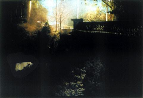 Bill Henson Untitled #48, 1998; CL SH 241 N35; Type C photograph; 104 x 154 cm; 127 x 180 cm (paper size); Edition of 5; enquire