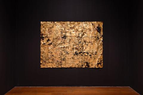 Artist Talk: Kirtika Kain | 'Corpus'