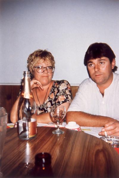 Dale Frank Lyle, 1996; Photograph; 60 x 50 cm; enquire