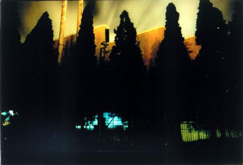 Bill Henson Untitled #29, 1998; CL SH 290 N8A; Type C photograph; 104 x 154 cm; 127 x 180 cm (paper size); Edition of 5 + AP 2; enquire