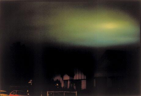 Bill Henson Untitled #69, 1998; CL SH 244 N1A; Type C photograph; 104 x 154 cm; 127 x 180 cm (paper size); Edition of 5 + AP 2; enquire