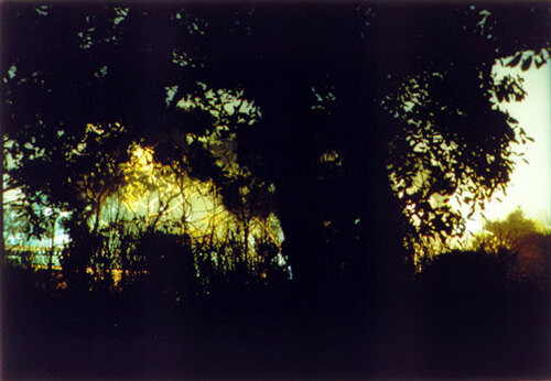 Bill Henson Untitled #40, 1998; CL SH 248 N16; Type C photograph; 104 x 154 cm; 127 x 180 cm (paper size); Edition of 5 + AP 2; enquire