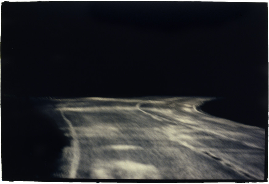 Bill Henson Untitled, 1998-00; CL SH 315 N28 / gallery ref. #23; Type C photograph; 127 x 180 cm; (paper size); Edition of 5 + AP 2; enquire